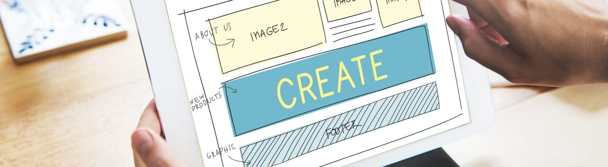 The Differences Between Ux Design And User Interface Ui Design Newmedia