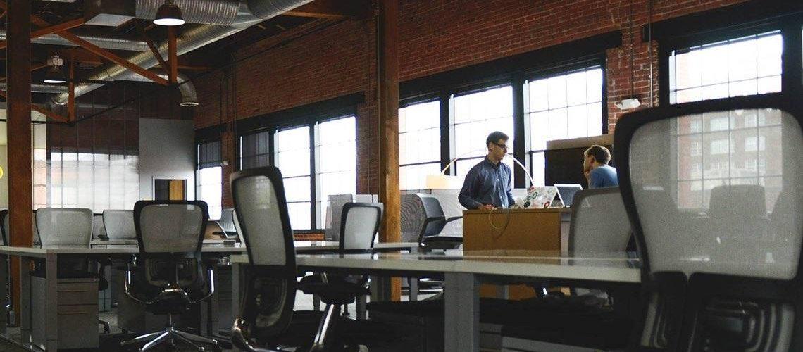 Web Design and Digital Marketing Services   NEWMEDIA